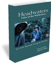 headwaters2