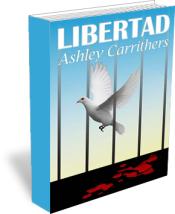 libertad-book