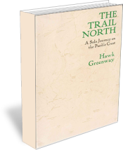 trail-book