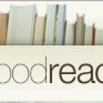 """Goodreads: Where readers and authors battle it out in an online """"Lord of the Flies"""""""