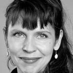 The Criminalization of Journalism, by Birgitta Jonsdottir