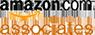 AMAZON-assoc